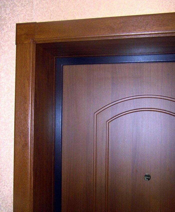 Мир дверей брянск фото да